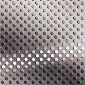 Dekoratif Paslanmaz Çelik
